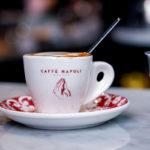 tazzina caffe classica